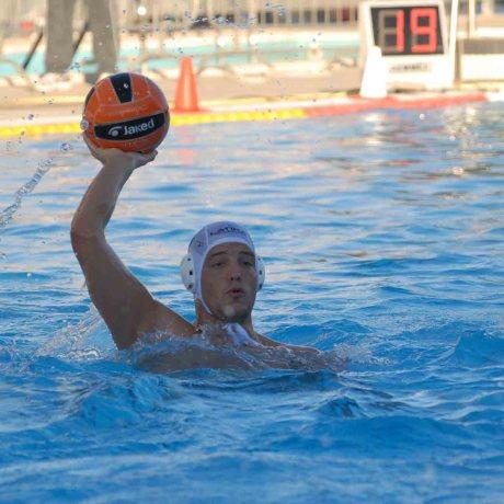 sport_latinapallanuoto_Buckner