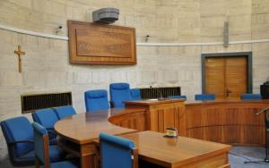 tribunale-latina-aula-assise-76423329864