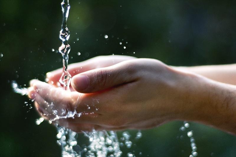 acqua-mani-47866545323735432