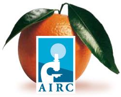 airc-arancia-latina-457627845