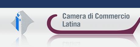 camera-commercio-latina