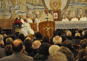 chiesa-san-marco-omelia-vescovo-petrocchi-capodanno-2011-00000000237233