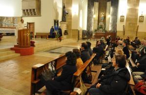 chiesa-san-marco-omelia-vescovo-petrocchi-capodanno-2011-0000001