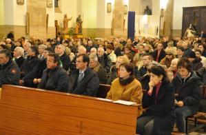 chiesa-san-marco-omelia-vescovo-petrocchi-capodanno-2011-00002