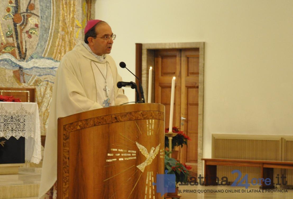 chiesa-san-marco-omelia-vescovo-petrocchi-capodanno-2011-007645765545