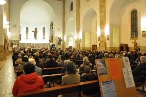 chiesa-san-marco-omelia-vescovo-petrocchi-capodanno-2011-0078355234434