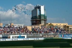 latina-calcio-4876243325746