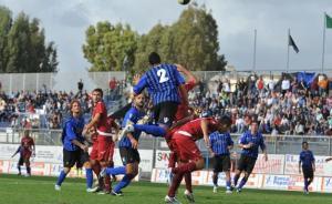 latina-calcio-4876423263573