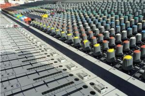 mixer-musica-concerto-48762531433