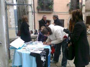 petizione-canile-monte-san-biagio-latina-7645142323367