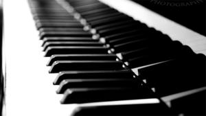 pianoforte_conservatorio-latina