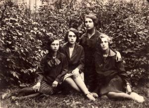 shoah-ebrei-deportati-37852323