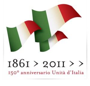 tricolore-unita-italia-735424
