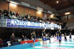 volley-top-andreoli-87636536-latina765435433