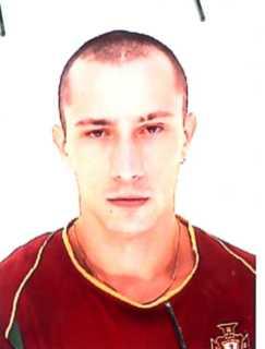 Matteo Vaccaro