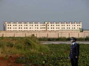 carcere-di-velletri-latina-5876563454