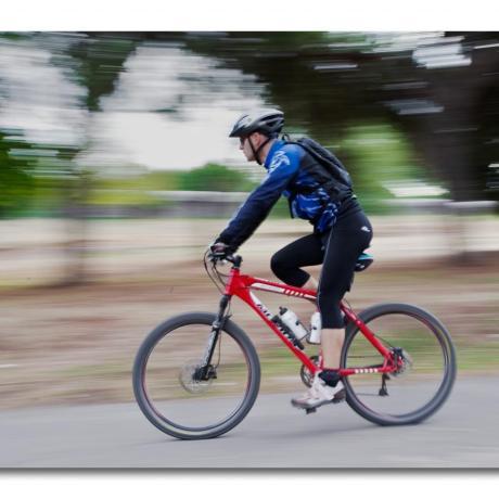 ciclista-latina-47863434842341