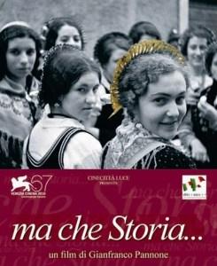 machestoria-pannone-film-latina-48765244