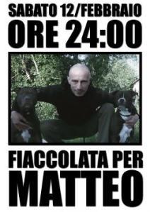 matteo-vaccaro-fiaccolata-latina-48754234