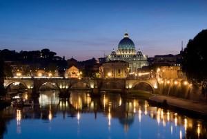 roma-panorama-4763252wrw