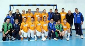sporting-latina-calcio-5