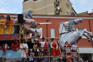 carnevale-latina-4786376gd653dd