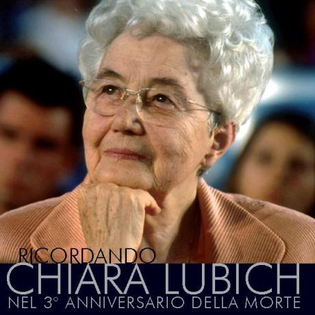 chiara-lubich-latina-4762445742209