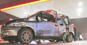 incidente-capodanno-via-vespucci-latina-4876234