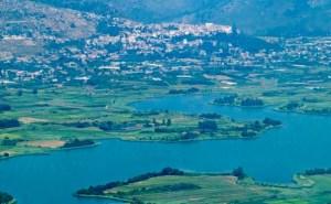 lago-fondi-latina-98762624