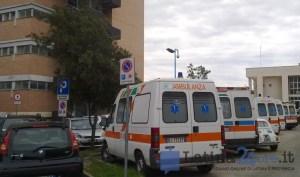 ambulanze-latina-ospedale-4786de