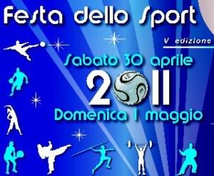 festa-sport-latina