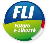 fli-latina