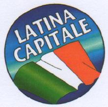 latina-capitale-logo