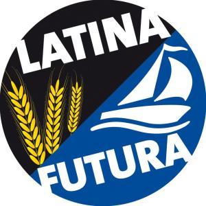 latina-futura-logo-476d45