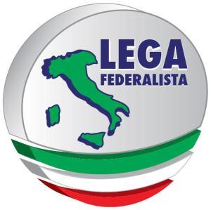 lega-federalista-latina-368de56