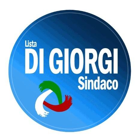 logo-di-giorgi-sindaco
