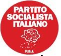 logo-psi-latina-64873e
