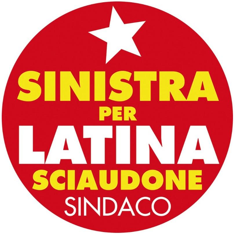 Elezioni A Latina Tutti I Candidati Latina 24oreit