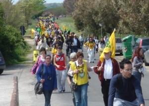 manifestazione-centrale-nucleare-latina-ytw54