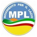 mpl-lazio-latina-logo