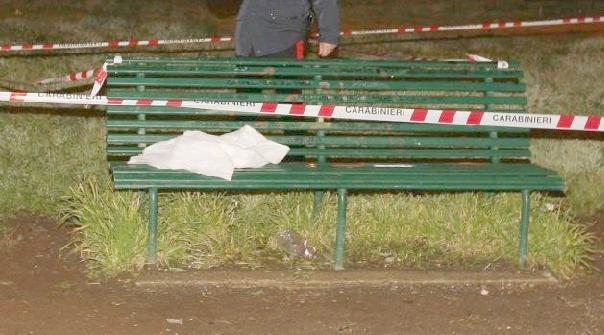 omicidio-vaccaro-luogo-delitto-parco-europa-latina-466e5
