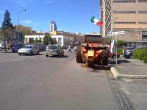 protesta-agricoltori-latina_8
