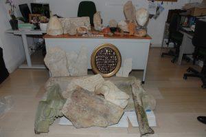 reperti-archeologici-sequestrati-terracina