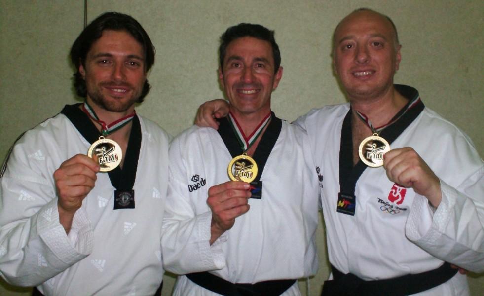 taekwondo-latina-scalo-37675e