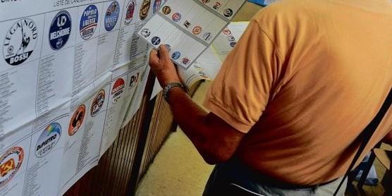 elezioni-latina-elettore-389ghsd24df