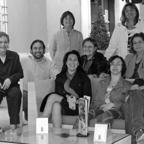 gruppo-utenti-disabili-latina