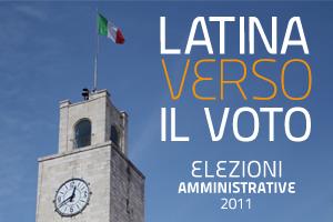 latina-elezioni-2011