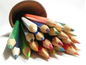 matite-arte-latina-3786eww