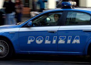 polizia-latina-43876tfde5242