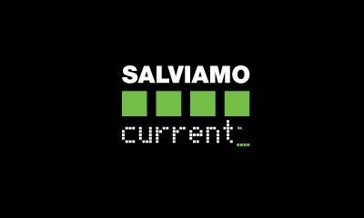 salviamo-current